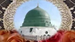 Jahan Roza-e-Pak- Qari Waheed Zafar Qasmi