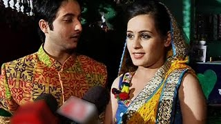 Itna Karo Na Mujhe Pyar 2nd February Full Episode Updates| Nishi,Jignesh Happy For 'Remarriage'
