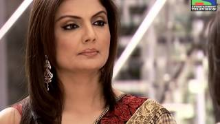 Hongey Judaa Na Hum - Episode 69 - 7th January 2013