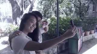 Nanghihinayang - Jeremiah (Video Cover)