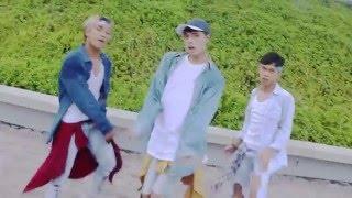 AOA(에이오에이)_Good Luck(굿럭) (Dance Cover)
