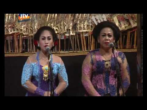 Xxx Mp4 Sudut Kota Festival Dalang Muda 2017 Kab Bojonegoro Part 1 4 3gp Sex
