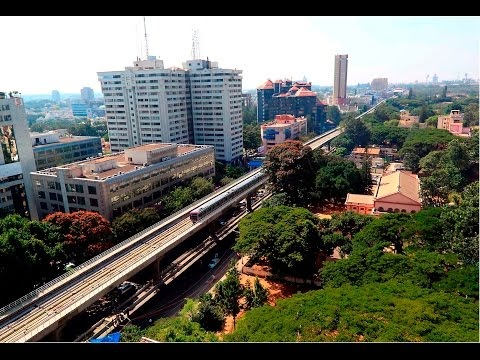 Bangalore City Latest 2016