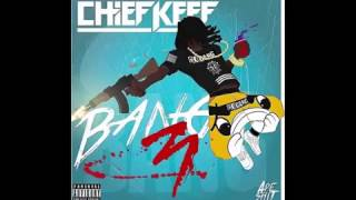 Chief Keef - Faneto  (Official Music)