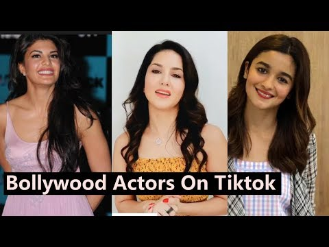 Xxx Mp4 Bollywood Stars On Musically Alia Bhatt Sunny Leone Jaqueline Neha Kakkar Ranveer Shahid 3gp Sex