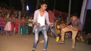 নতুন বাদাইমা না দেখলে চরম মিস করবেন ২০১৬/২০১৭ Funny video /2016 pujar dance