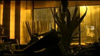 The Day of the Triffids Teil 2 German Trailer [ProSieben]