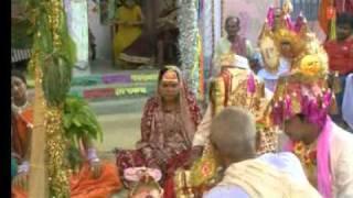 Kalpana Patowary - Jahiya Baithawla E Papa ( Kanyadaan ) - Marriage Album - Ailen Dulha Raja