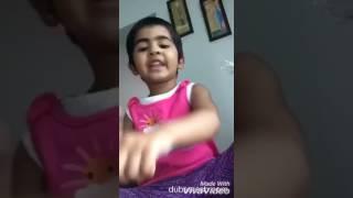 O Sakanoda song from guru movie