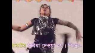 bangla consert Chadne hinde dans Power by MasudMiX