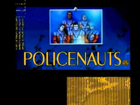 Xxx Mp4 Policenauts On The Nintendo Wii Using Wiisx Emulator Also Loading And Saving The Game 3gp Sex