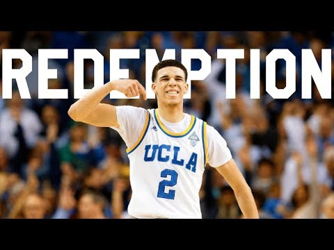 Greatest Redemption Moments in Sports History Part 2