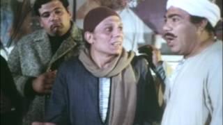 سرقة عادل امام فى فيلم رجب فوق صفيح ساخن