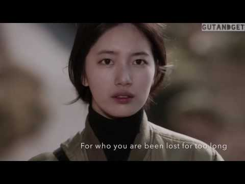 New Empire - ACROSS THE OCEANS (Uncontrollably Fond 함부로 애틋하게) BGMOST. with lyrics