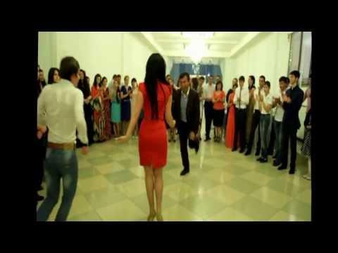 skritiy-kamera-domashnee-video