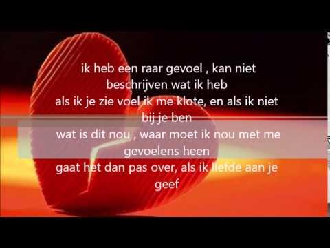Mite M -  Verloren Liefde (Remake)