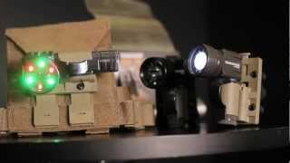 2013 Shot Show Coverage | ADS, Inc. TV | First Light