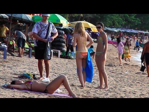 Отчет поездки тайланд секс паттайя