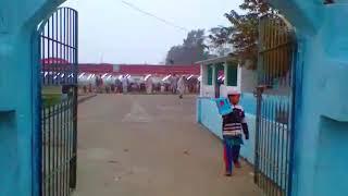 মিলাদ ( কিয়াম ) শরীফ (Milad - Kiyam)