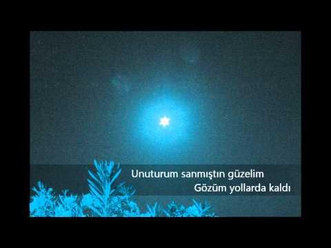 MFÖ - Ele Güne Karşı (Orijinal Versiyon - 1411 kb/s).wmv