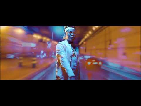 Xxx Mp4 Reekado Banks Like Ft Tiwa Savage And Fiokee Official Music Video 3gp Sex