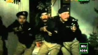 Ptv Drama Comedy DOUBLE SAWARI 7-15 Iftikhar Thakur
