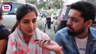 Indians on Pakistan | Check what people think about Pakistan | WTF! Zone |