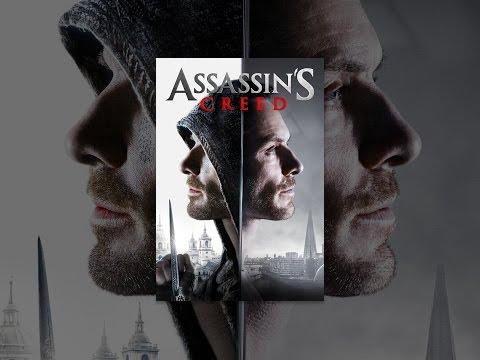Xxx Mp4 Assassin S Creed 3gp Sex