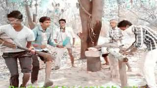 Kale kale kari Crazy melody NEW SAMBALPURI VIDEO