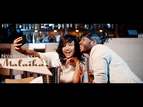Xxx Mp4 Nyashinski Malaika Official Music Video Skiza Dial 811 67 3gp Sex