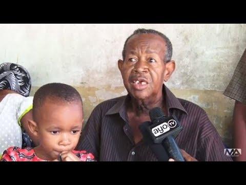 Xxx Mp4 MZEE MAJUTO MIMI SIOGOPI KUFA NAWAAMBIA 3gp Sex