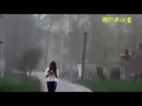 Pemerkosaan Terekam Kamera