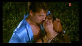 Gandh Le Ke Bahela Pawan- Hoth Lagal Gulabi (Full Bhojpuri Hot Video Song) Raja Bhojpuriya