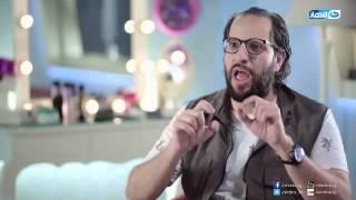 البلاتوه | احمد امين هو الوحيد اللي اثبت ان الموضه وحشة