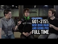 Conversations and Fireballs - Go1-3151 lists on his top 5 in SFV and switching characters