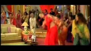 YouTube   Sajan Tumse Pyar Ki Ladai Mein   Maine Pyaar Kyun Kiya   Salman Khan  Sushmita Sen Movie Song HD