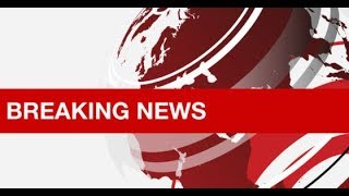 Brexit Negotiations: May on EU citizens' rights - BBC News