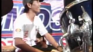 Selamat Jalan - Eny Sagita ( Live Kanjuruhan Malang ).flv