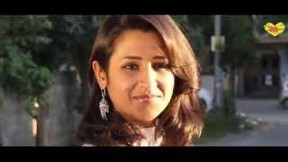 Nin Tithi Yaavaga (NTY) - PROMO SONG - VISHAL SHEKAR - RSG MUSICAL