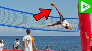 10 Insane Sports You Didn