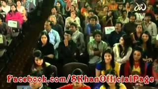 MeriL Prothom ALo Award Shakib Khan) 2013   YouTube