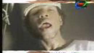 Mukazi-Willie Ginx