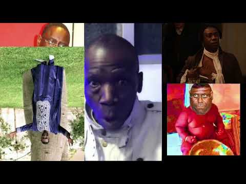 Xxx Mp4 Youssou Ndour Macky Sall Mariem Faye Sall Séne Thiotou Ndeye N 5 3gp Sex