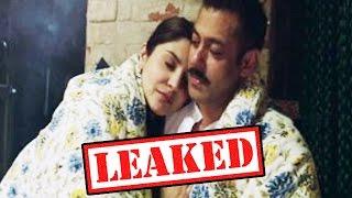 SULTAN Full Movie LEAKED On Internet Ft. Salman Khan, Anushka Sharma