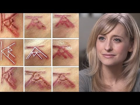 Xxx Mp4 What S The Story Behind Allison Mack And NXIVM S Secret Sex Cult What S Trending Now 3gp Sex