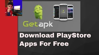 play store paid apps free download NO Root Bangla