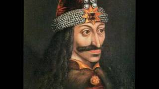 Marduk Kaziklu Bey (The Lord Impaler)