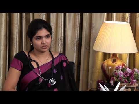 Xxx Mp4 Time Hospitals VJA Dr Sowjanya Telugu 3gp Sex