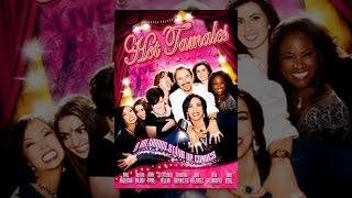 Kiki Melendez: Hot Tamales Live