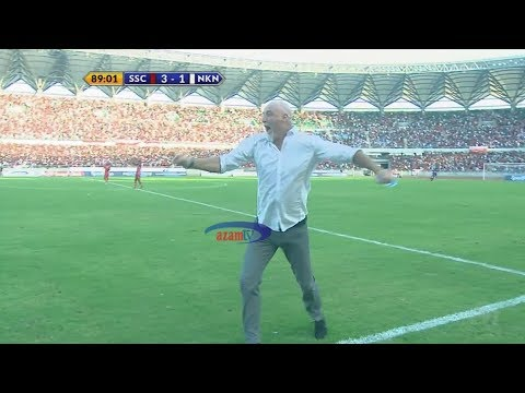 Xxx Mp4 SIMBA SC ILIVYOICHAPA NKANA FC GOLI 3 1 CAF CL 23 12 2018 3gp Sex
